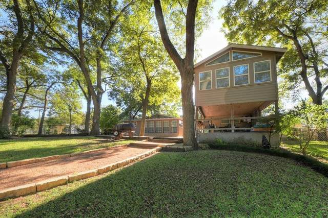 8994 River Road, New Braunfels, TX 78130 (MLS #389980) :: RE/MAX Elite Corpus Christi