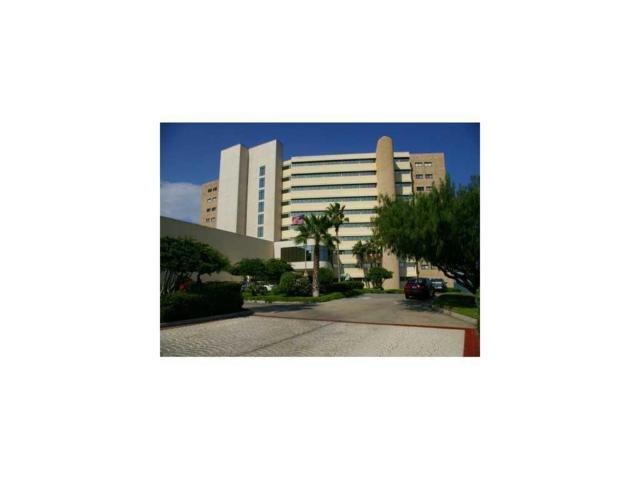 4350 Ocean Dr #405, Corpus Christi, TX 78412 (MLS #173321) :: Better Homes and Gardens Real Estate Bradfield Properties