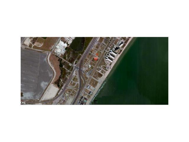 Lot 3 & 5 Blk 62 Timon Blvd, Corpus Christi, TX 78402 (MLS #212172) :: Desi Laurel & Associates