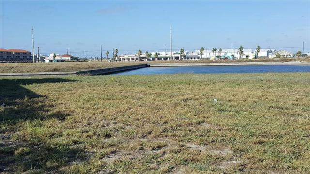 Cane Harbor Bay Real Estate & Homes for Sale in Corpus Christi, TX ...