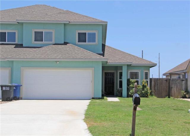 15326 Cruiser St, Corpus Christi, TX 78418 (MLS #312702) :: Better Homes and Gardens Real Estate Bradfield Properties