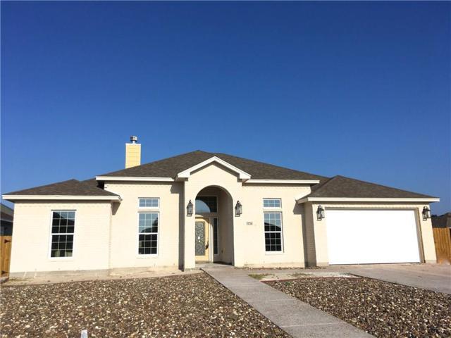 15718 Dyna, Corpus Christi, TX 78418 (MLS #313468) :: Better Homes and Gardens Real Estate Bradfield Properties