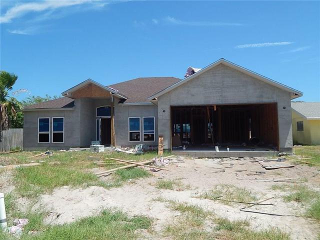 14326 Goldfish St, Corpus Christi, TX 78418 (MLS #315535) :: Better Homes and Gardens Real Estate Bradfield Properties