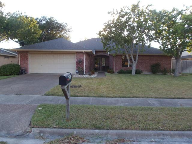 103 Toyah, Portland, TX 78374 (MLS #318139) :: Better Homes and Gardens Real Estate Bradfield Properties