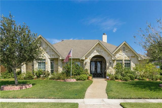 4214 Pontchartrain Dr, Corpus Christi, TX 78413 (MLS #319042) :: Better Homes and Gardens Real Estate Bradfield Properties