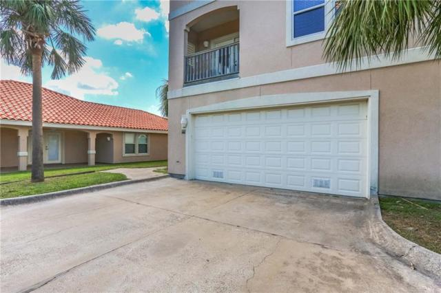219 Pompano Dr, Aransas Pass, TX 78336 (MLS #319638) :: Better Homes and Gardens Real Estate Bradfield Properties