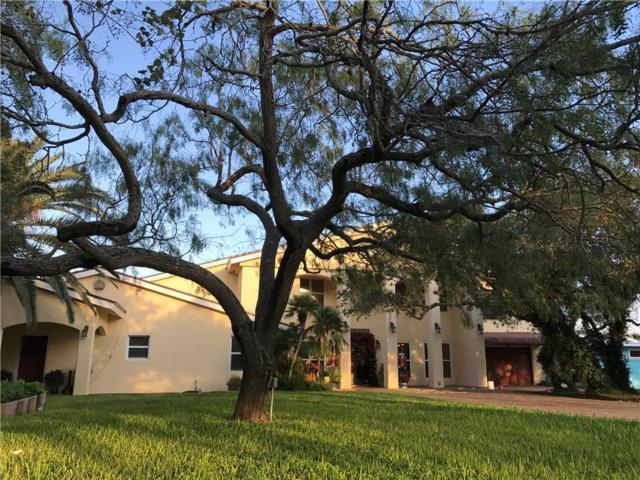 14212 Playa Del Rey, Corpus Christi, TX 78418 (MLS #322162) :: Better Homes and Gardens Real Estate Bradfield Properties