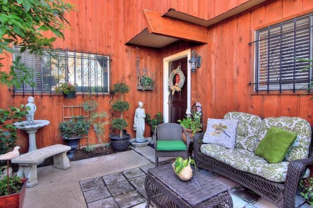 6234 Weber Road, Corpus Christi, TX 78413 (MLS #322440) :: Better Homes and Gardens Real Estate Bradfield Properties