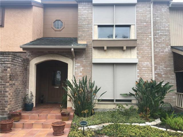75 Lake Shore Dr, Corpus Christi, TX 78413 (MLS #323494) :: Better Homes and Gardens Real Estate Bradfield Properties