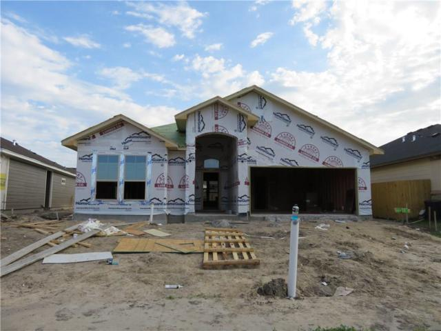 11518 Saspamco, Corpus Christi, TX 78410 (MLS #325951) :: Better Homes and Gardens Real Estate Bradfield Properties