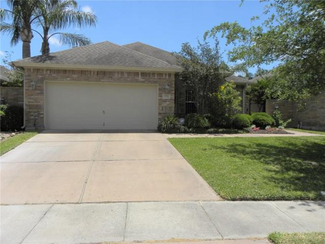 7522 Bon Soir, Corpus Christi, TX 78414 (MLS #329246) :: Better Homes and Gardens Real Estate Bradfield Properties