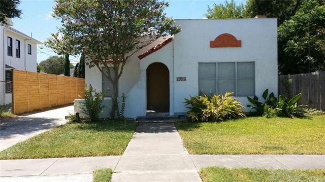 1739 Third, Corpus Christi, TX 78404 (MLS #332570) :: Better Homes and Gardens Real Estate Bradfield Properties