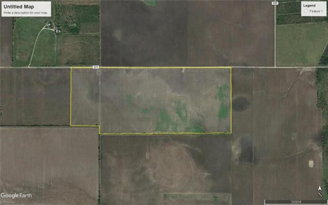 0000 County Road 331, Alice, TX 78332 (MLS #333975) :: Better Homes and Gardens Real Estate Bradfield Properties