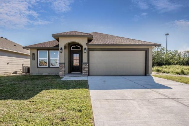 10329 Creek Bottom, Corpus Christi, TX 78410 (MLS #335115) :: RE/MAX Elite Corpus Christi