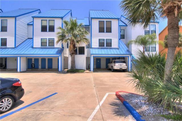 14434 E Cabana St #219, Corpus Christi, TX 78418 (MLS #335522) :: Better Homes and Gardens Real Estate Bradfield Properties