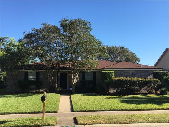 5402 Sugar Creek Dr, Corpus Christi, TX 78413 (MLS #336532) :: Better Homes and Gardens Real Estate Bradfield Properties