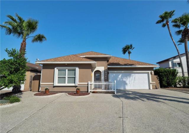 15362 Yardarm Ct, Corpus Christi, TX 78418 (MLS #336779) :: Better Homes and Gardens Real Estate Bradfield Properties