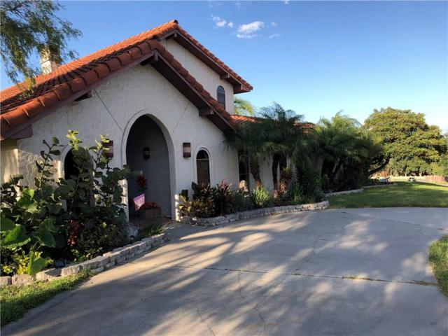 14850 Red River Dr, Corpus Christi, TX 78410 (MLS #337392) :: Better Homes and Gardens Real Estate Bradfield Properties