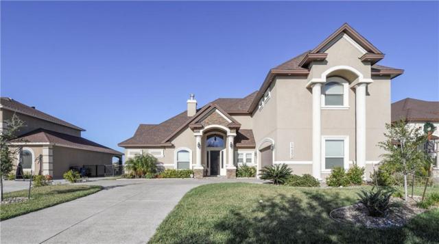 14950 Lake Athens Ave, Corpus Christi, TX 78410 (MLS #337494) :: RE/MAX Elite Corpus Christi