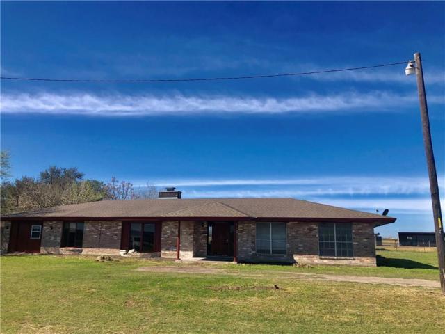 3777 Fm 892, Robstown, TX 78380 (MLS #337869) :: Desi Laurel & Associates