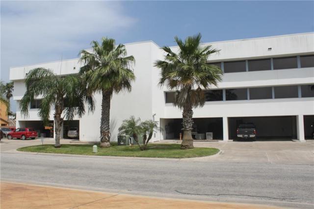 14514 E Cabana St #112, Corpus Christi, TX 78418 (MLS #342393) :: Desi Laurel Real Estate Group