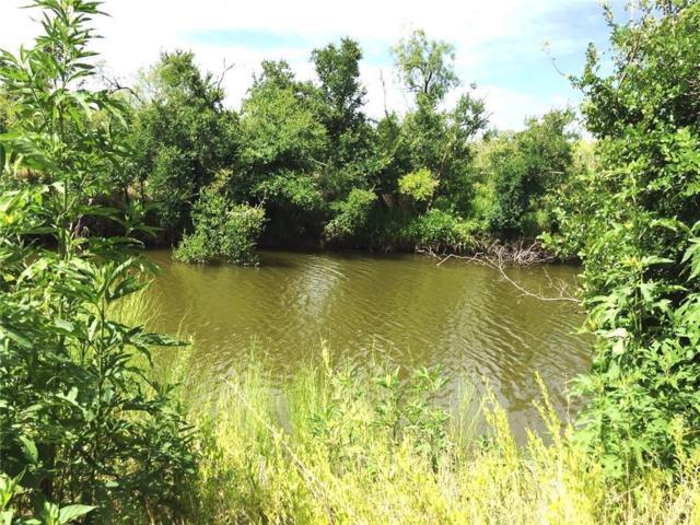 390 Luke Road, Woodsboro, TX 78393 (MLS #342416) :: Desi Laurel Real Estate Group