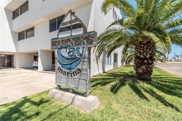 14514 E Cabana St, Corpus Christi, TX 78418 (MLS #342499) :: Desi Laurel Real Estate Group