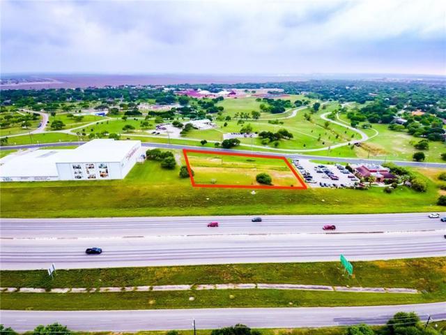 9730 Up-River, Corpus Christi, TX 78401 (MLS #342572) :: KM Premier Real Estate