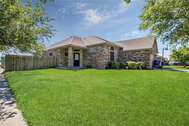 1926 Spanish Trl, Corpus Christi, TX 78410 (MLS #343072) :: Desi Laurel Real Estate Group