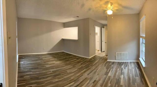 6702 Everhart, Corpus Christi, TX 78413 (MLS #343606) :: Desi Laurel Real Estate Group