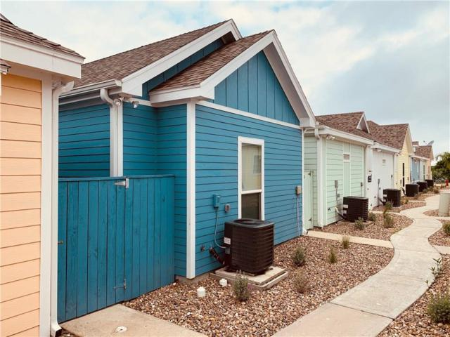 2212 State Highway 361 #218, Port Aransas, TX 78373 (MLS #343750) :: Desi Laurel Real Estate Group