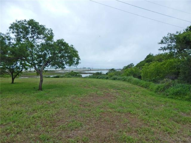 9-11 Bayview Boulevard, Portland, TX 78374 (MLS #344094) :: RE/MAX Elite Corpus Christi