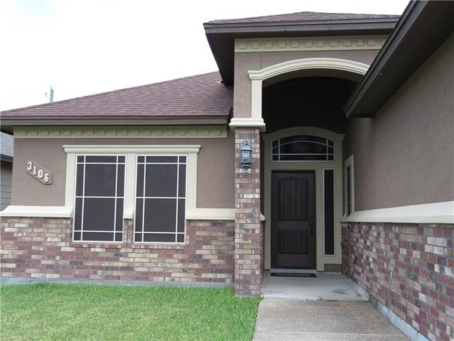 3106 Cowboys Ct, Corpus Christi, TX 78410 (MLS #344340) :: Desi Laurel Real Estate Group