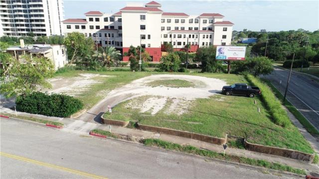 722 Blucher St, Corpus Christi, TX 78401 (MLS #344465) :: Desi Laurel Real Estate Group