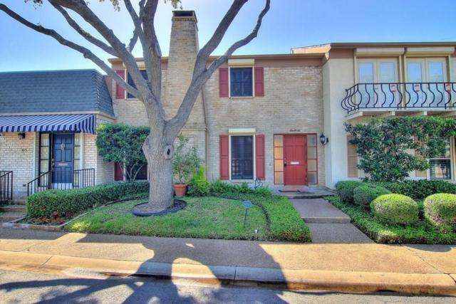 106 Lake Shore Dr, Corpus Christi, TX 78413 (MLS #344757) :: Desi Laurel Real Estate Group