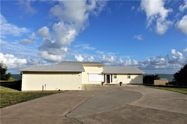 9273 County Road 2226, Taft, TX 78390 (MLS #346784) :: Desi Laurel Real Estate Group