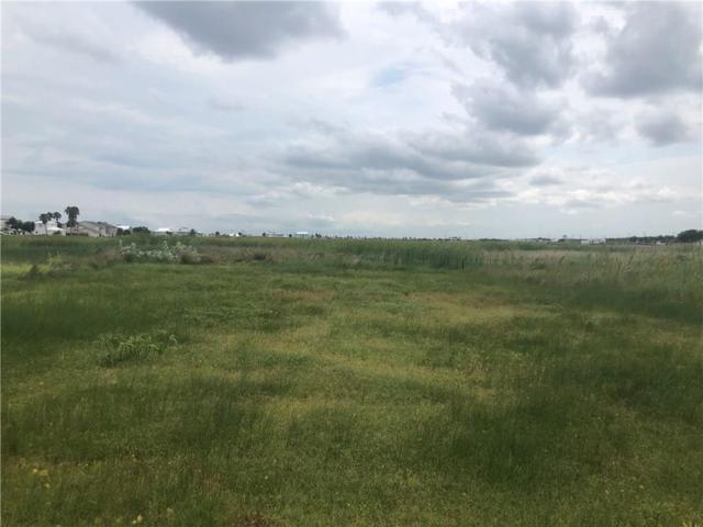 203 Land's End, Rockport, TX 78382 (MLS #347662) :: Desi Laurel Real Estate Group