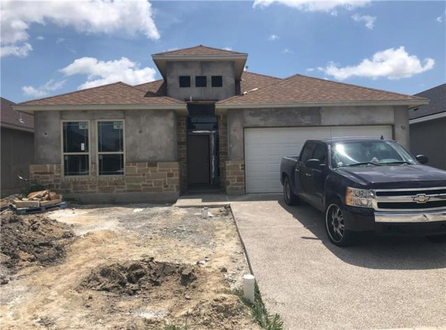 518 Kamelia, Corpus Christi, TX 78410 (MLS #348371) :: Desi Laurel Real Estate Group