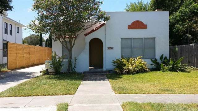 1739 Third, Corpus Christi, TX 78404 (MLS #350579) :: Desi Laurel Real Estate Group