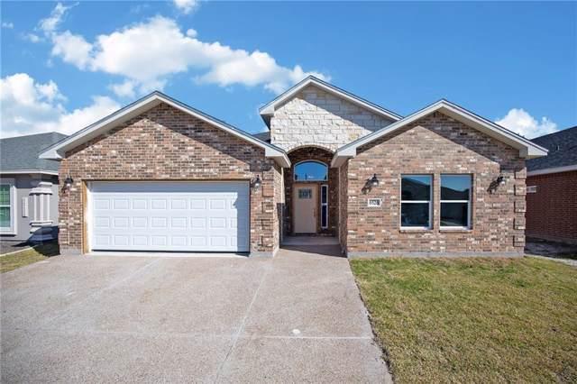 6526 Paddington Dr, Corpus Christi, TX 78414 (MLS #352330) :: Desi Laurel Real Estate Group