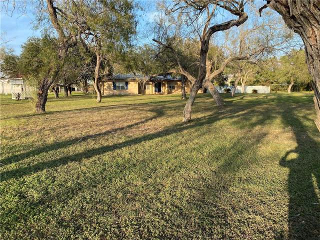 263 Fm 1930, Alice, TX 78332 (MLS #353740) :: Desi Laurel Real Estate Group