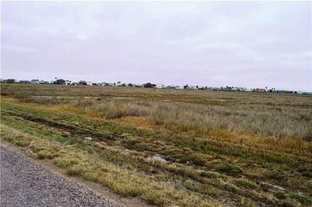 676 Northwest Dr, Rockport, TX 78382 (MLS #353843) :: Desi Laurel Real Estate Group