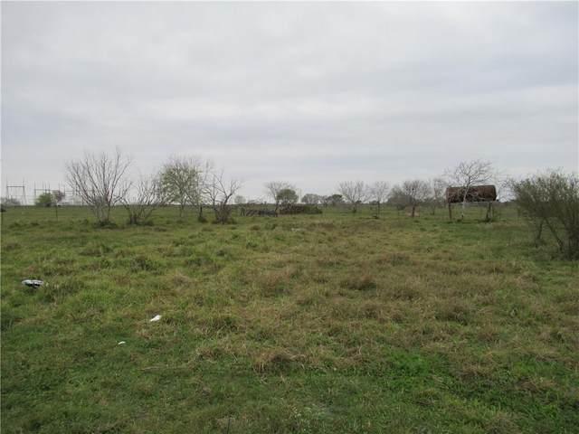 11344 Highway 359 Highway NE, Mathis, TX 78368 (MLS #357558) :: RE/MAX Elite Corpus Christi