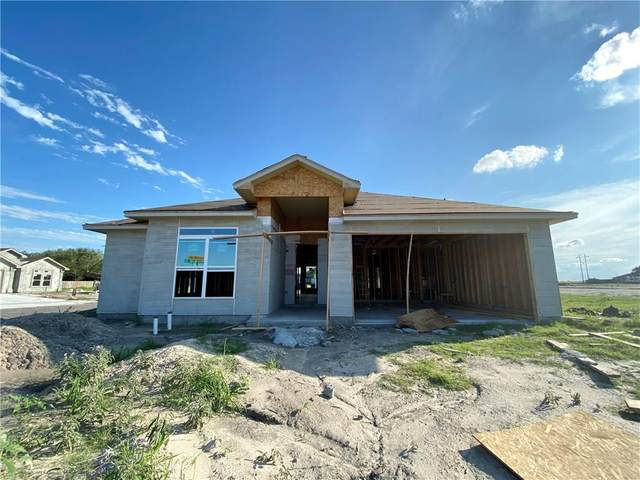 11501 Willow Weep Dr, Corpus Christi, TX 78410 (MLS #362341) :: Desi Laurel Real Estate Group