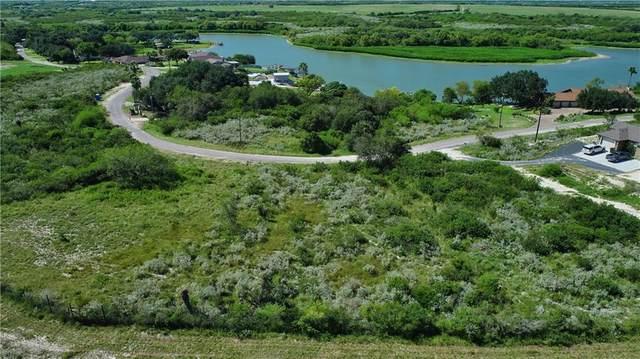 0 County Road 372, Sandia, TX 78383 (MLS #366945) :: Desi Laurel Real Estate Group