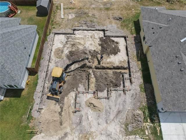 4326 Starlite, Corpus Christi, TX 78410 (MLS #370601) :: KM Premier Real Estate