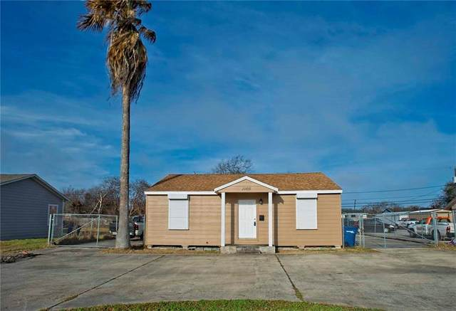 Corpus Christi, TX 78412 :: South Coast Real Estate, LLC
