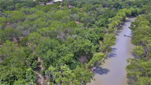 240 Paisano Drive, George West, TX 78022 (MLS #381728) :: South Coast Real Estate, LLC