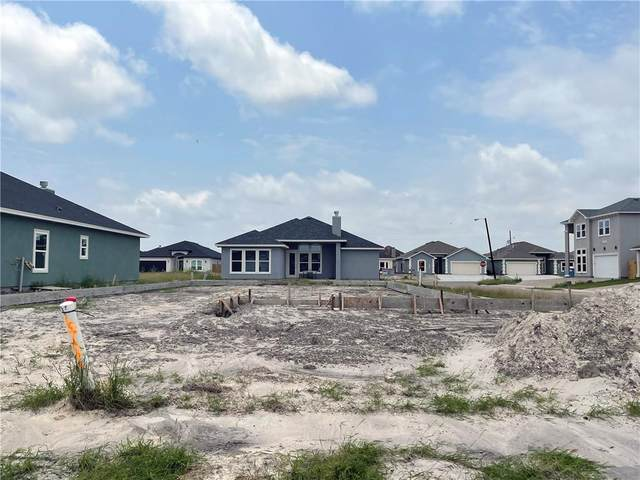 6701 Keyan Drive, Corpus Christi, TX 78414 (MLS #381918) :: South Coast Real Estate, LLC