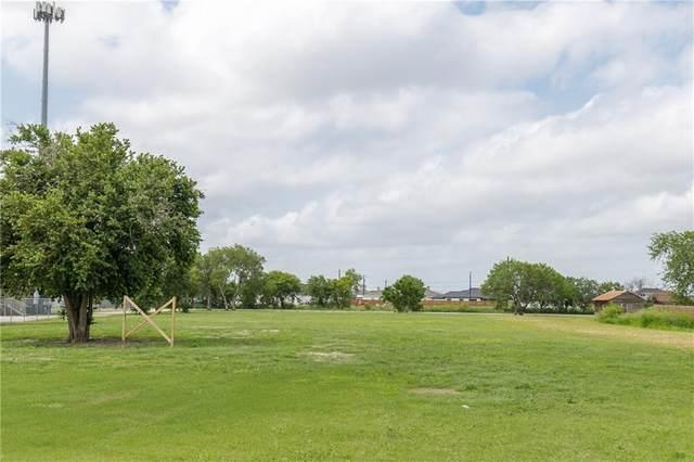 Corpus Christi, TX 78410 :: South Coast Real Estate, LLC